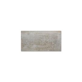 Memory Vison 31 x 61 см стенни и подови плочки Roca