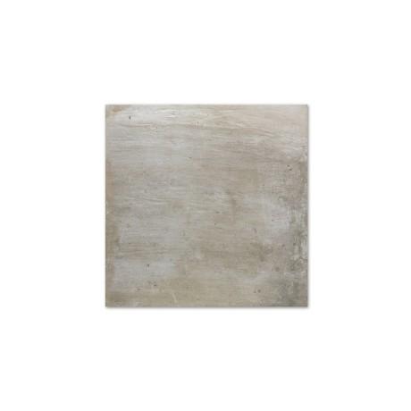 Memory Vison 61,5 x 61,5 см подови плочки Roca