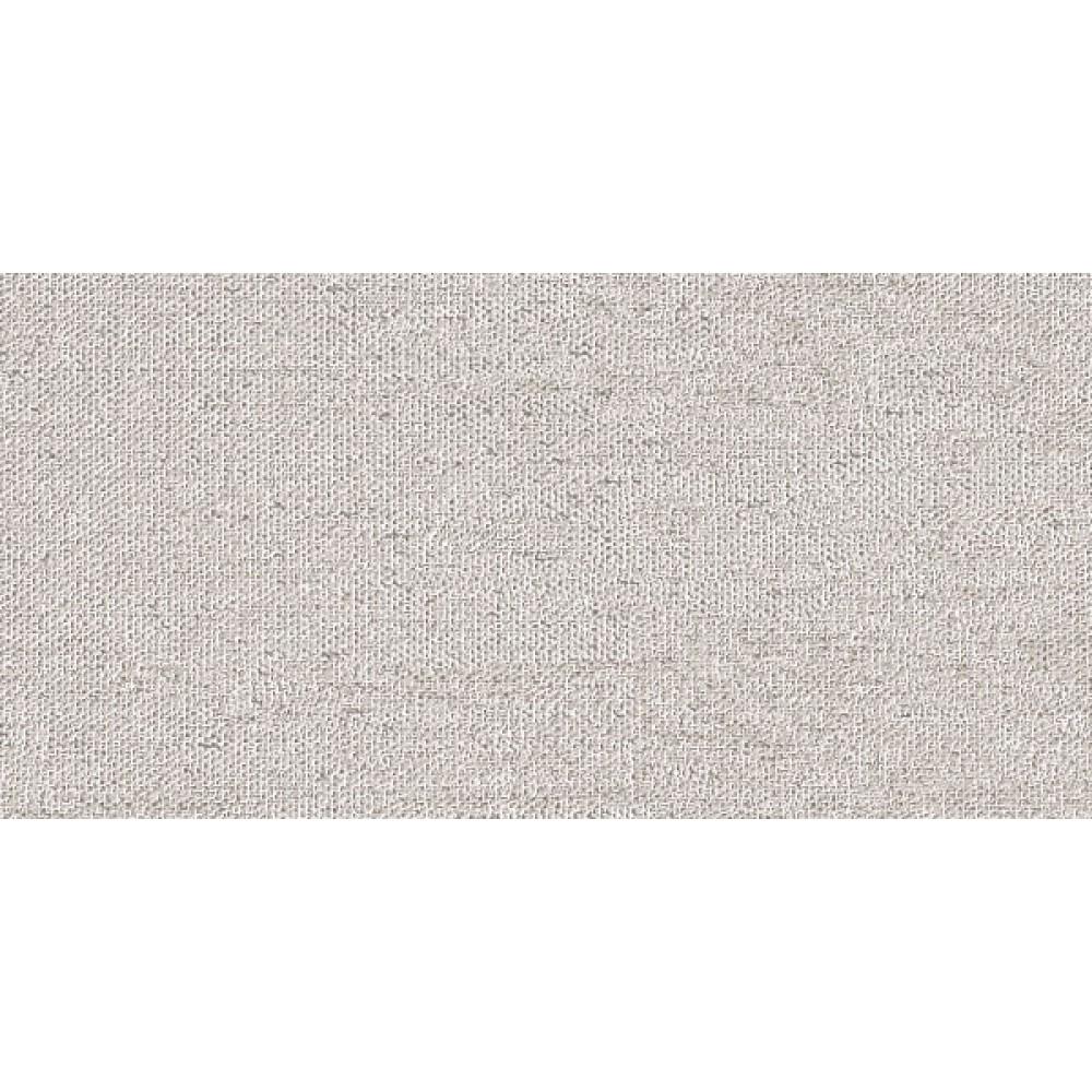 Fabric Arena 30 x 60 см калибровани плочки Roca