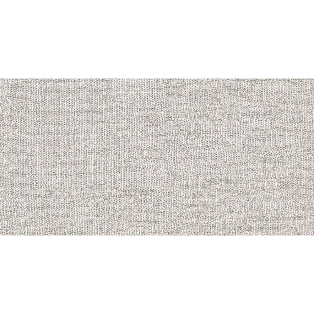 Fabric Arena 60 x 120 см плочки Roca
