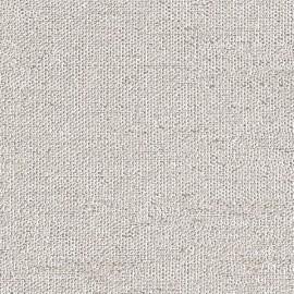 Fabric Arena R 60 x 60 см плочки Roca