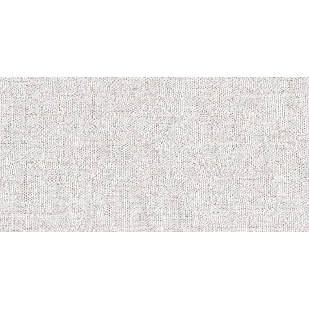 Fabric Blanco 30 x 60 см плочки Roca