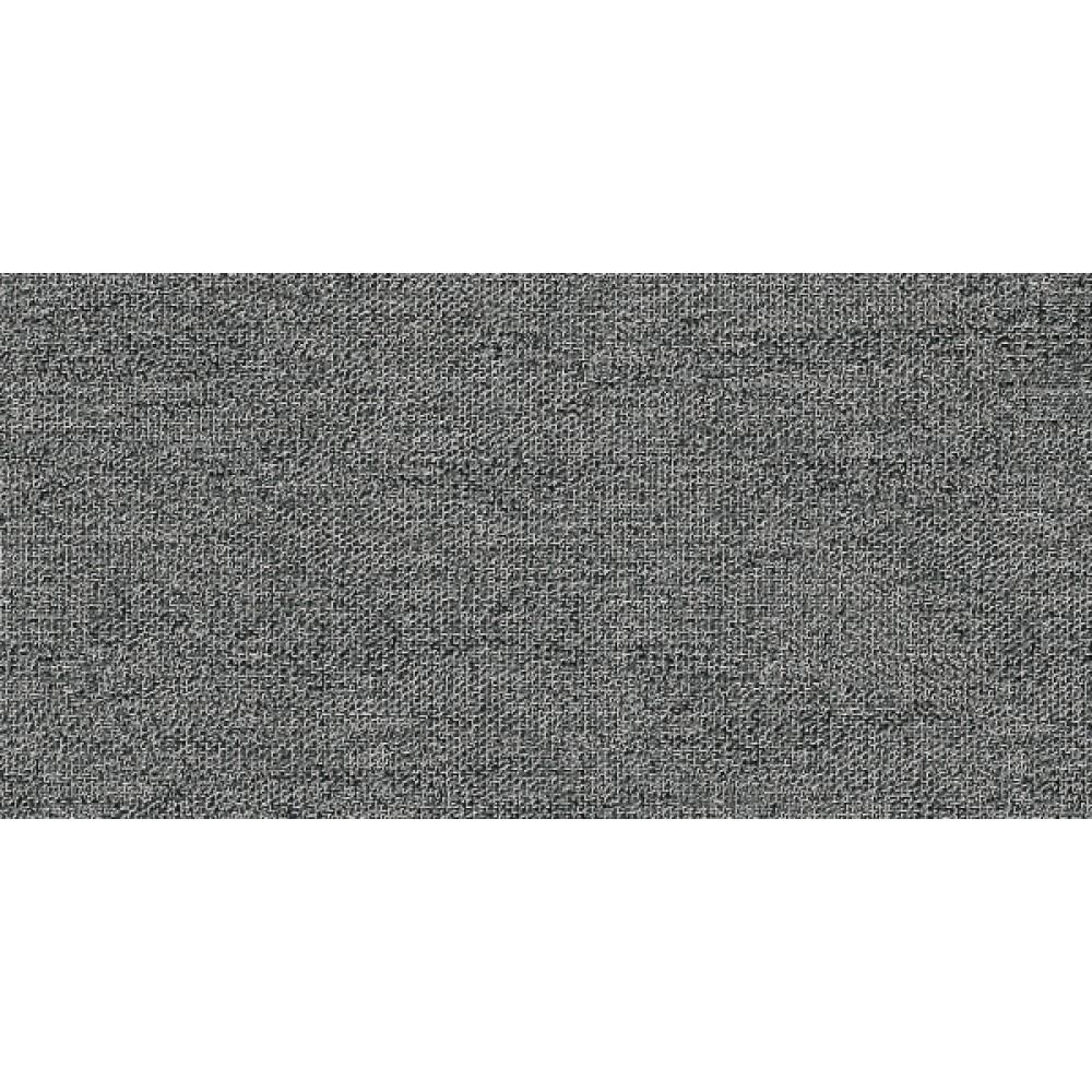 Fabric Grafito 30 x 60 см плочки Roca