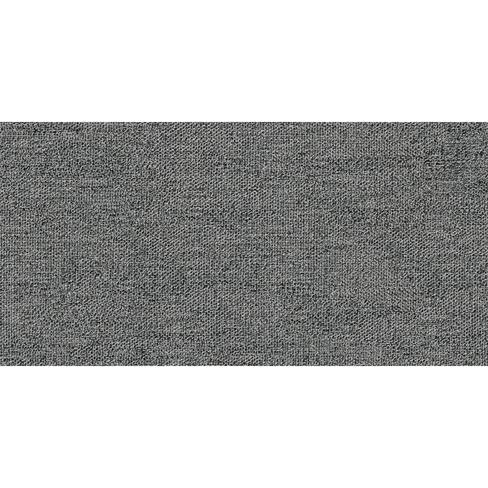 Fabric Grafito 60 x 120 см плочки Roca