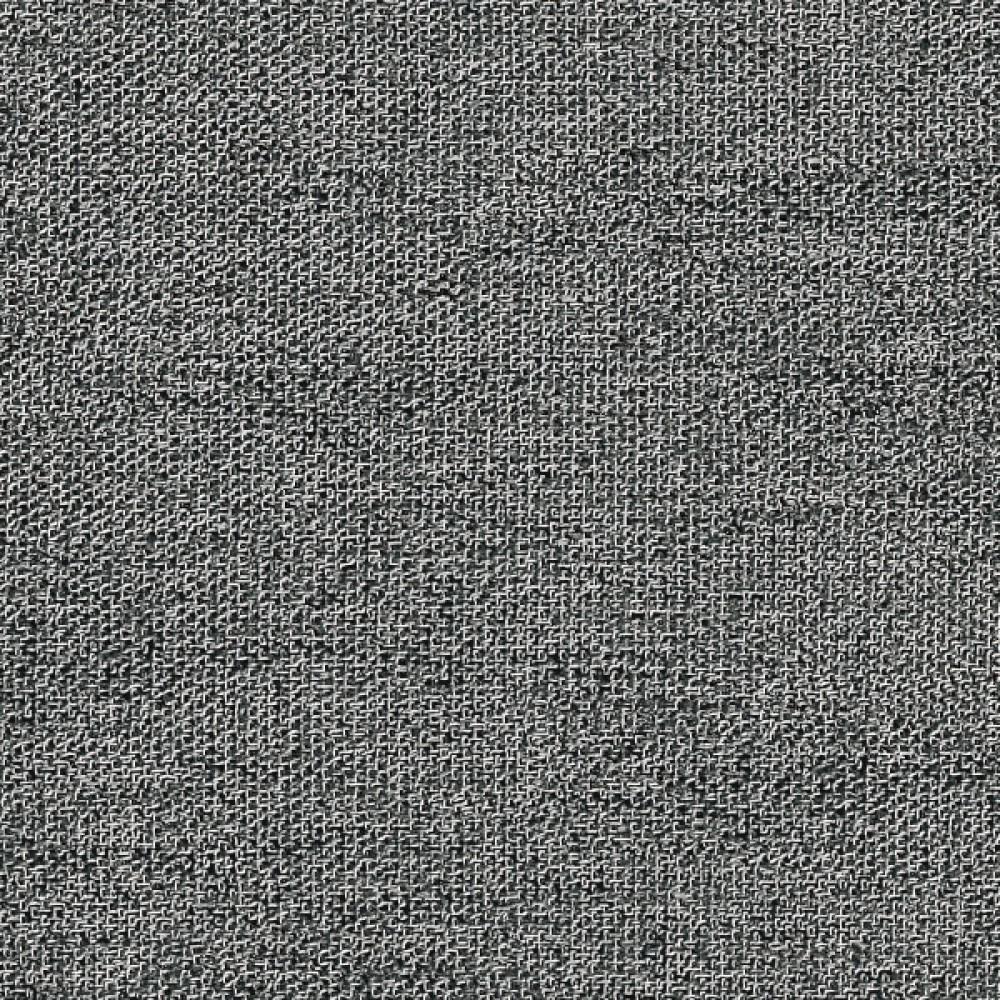 Fabric Grafito 60 x 60 см плочки Roca