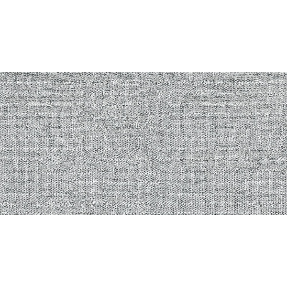 Fabric Gris 30 x 60 см плочки Roca