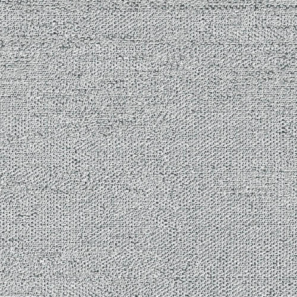 Fabric Gris 60 x 60 см плочки Roca