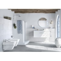 Най-важното което трябва да знаем, когато избираме плочки за баня