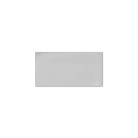 Amsterdam Gris 31x61 см стенни плочки Roca