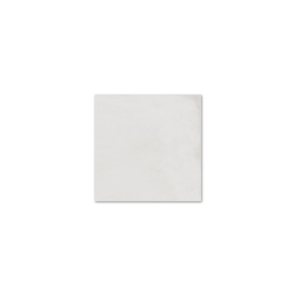 Amsterdam Gris 45x45 см подови плочки Roca