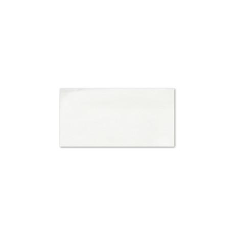 Amsterdam Blanco 31x61 см стенни плочки Roca