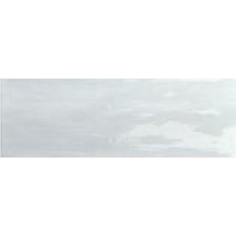 ARLETTE AQUA плочки на Roca за баня 21,4 х 61