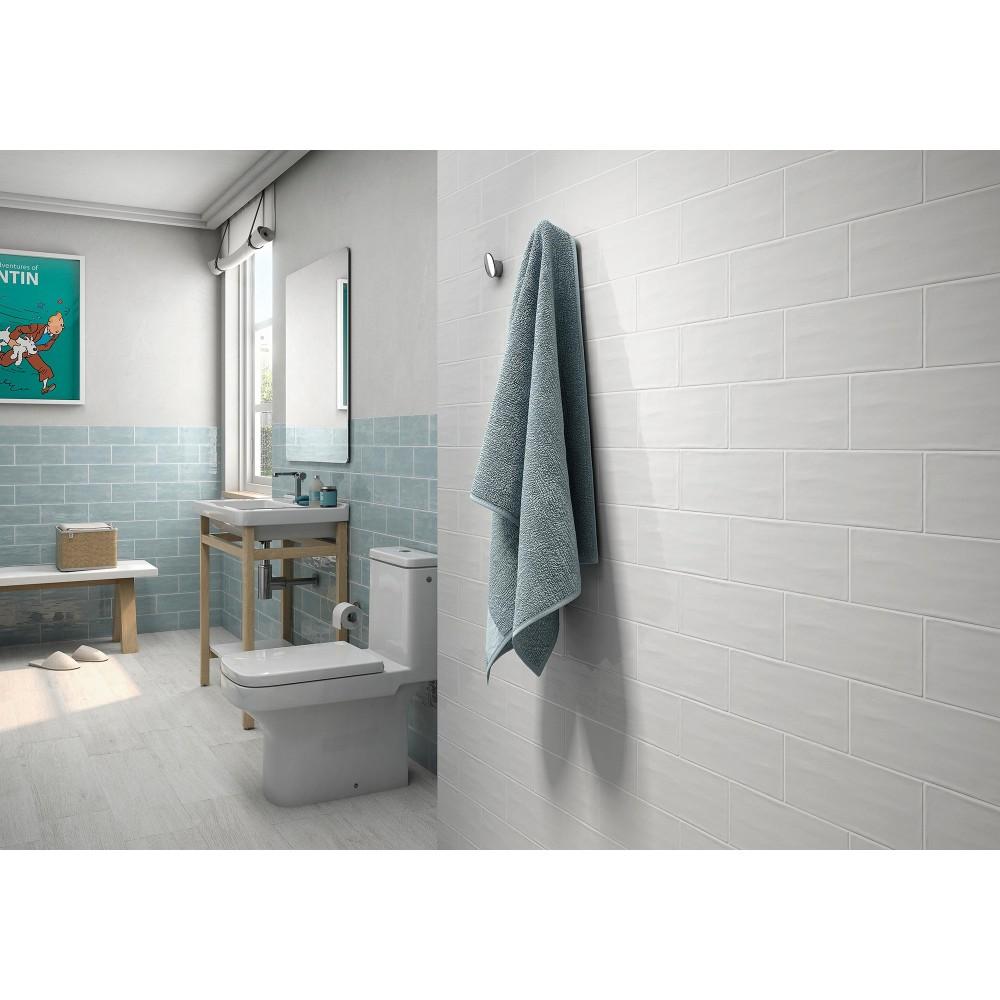 MAIOLICA AQUA 11x 25 плочки за баня ROCA