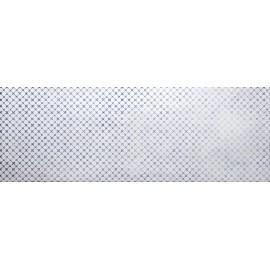 BAHIA AZUL 25x70 Deko плочки за баня ROCA