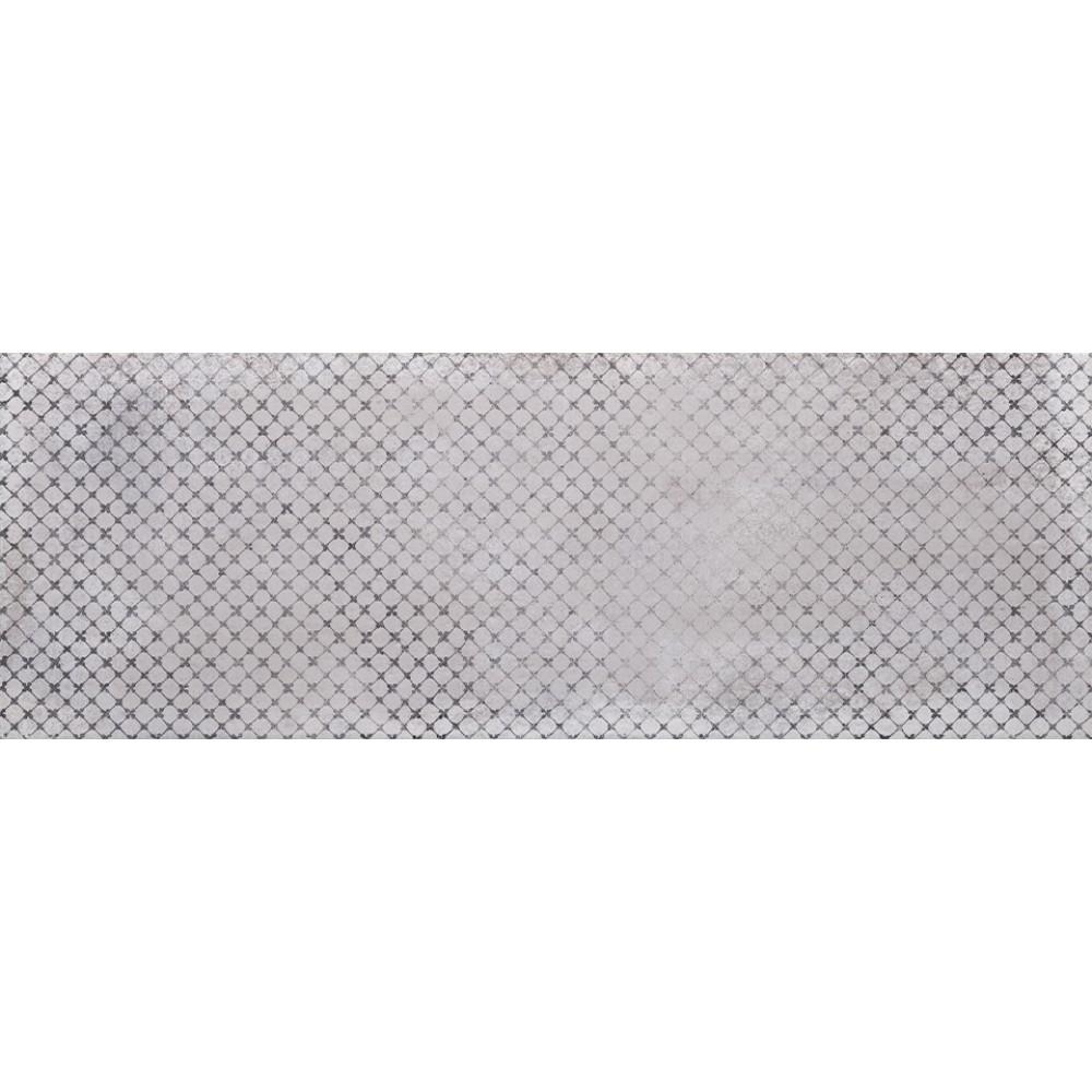 BAHIA GRIS 25x70 Deko плочки за баня ROCA