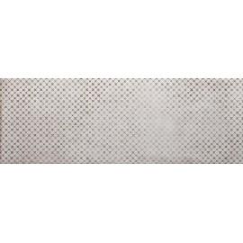 BAHIA VISON 25x70 Deko плочки за баня от ROCA