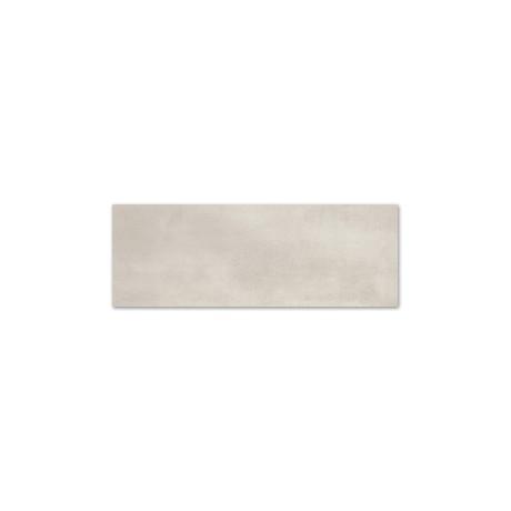 Dream Blanco 25 x 70 см плочки Roca