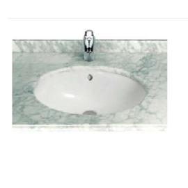 BERNA 56 /42 Умивалник за вграждане в или под плот