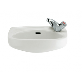 IBIS 44 / 31 умивалник за баня