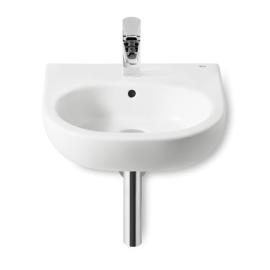MERIDIAN 45 / 42 малка мивка за баня
