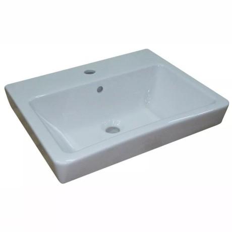 CASERTA 50 / 43 умивалник за стенен монтаж или върху мебел